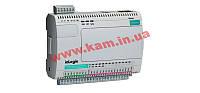 Ethernet сервер удаленного аналогового ввода-вывода, 4AI/ 12 настраиваемых DIO, ин (ioLogik E2242-T)