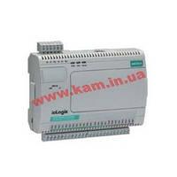Станция удаленного дискретного ввода/ вывода, 8AI/ 2AO, интерфейс RS-485 (ioLogik R2140)
