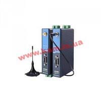 Промышленный GSM/ GPRS модем, интерфейс RS-232, антенна, -30...75C (OnCell G2111-T)