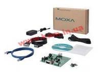 Набор для разработчиков для MiiNePort E1, с модулем (MiiNePort E1-SDK)
