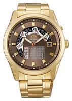Мужские часы Orient FFX01001T