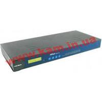 Ethernet сервер устройств с интерфейсом RS-422/ 485 (16 портов) (NPort 5630-16)