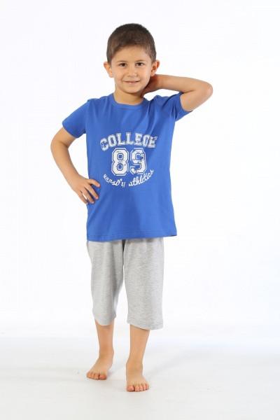 Комплект для мальчика SEXEN 39037