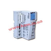 Коммуникационный шлюз, интерфейс RS-485 (Modbus/ RTU) (NA-4020)