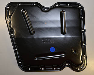 Маслянный поддон на Renault Master III + Opel Movano B 13->  2.3dCi - Renault (Оригинал) - 8200805603