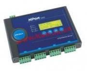 Ethernet сервер устройств с интерфейсом RS-422/ 485 (4 порта) (NPort 5430)