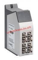 Интерфейсный модуль с 4 портами 100 BaseFx Ethernet, Multi Mode, разъемы ST (IM-4MST)