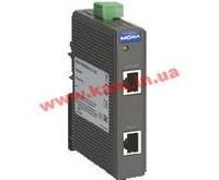 Сплиттер Power-over-Ethernet, выход 24В DC/ 12.95Вт, расширенный диапазон рабочих темпера (SPL-24-T)