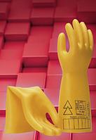 Перчатки электроизоляционные RELSEC-2-5