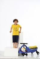 Комплект для мальчика SEXEN 39018