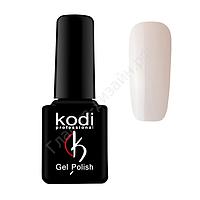 Гель лак для ногтей Kodi 7 ml #238 (Коди 7 мл)