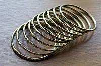 Десять индийских браслетов
