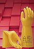 Перчатки электроизоляционные RELSEC-30