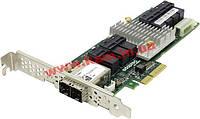 Контроллер Adaptec AEC-82885T Single 2283400-R PCI-E x4 36-port SAS / SATA 12Gb / s (82885T)