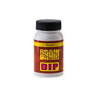 Дип для бойлов Brain Diablo (Spice) 100 ml