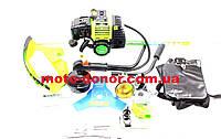 Триммер (мотокоса) CROSSER CR-T1 -1,7кВт