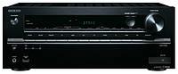 AV-ресивер 7.2 Onkyo TX-NR646 Мощность 160 Вт