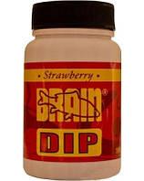 Дип для бойлов Brain Strawberry (Клубника) 100 ml