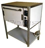 Шкафы жарочные: использование, модели, выбор
