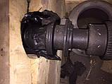 Ротор компрессора  К 250-61-1, 395.25.сба, 395.25.сбб, фото 4