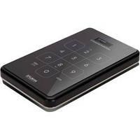 """Карман внешний 2,5"""" Zalman ZM-SHE500 (Black) 2.5"""" USB3.0"""