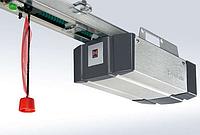 Комплект приводу Hormann SupraMatic Е