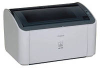 Ремонт принтера Canon LBP2900, LBP3000