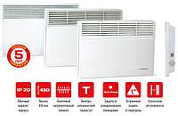 Электроконвектор Термия ЭВНА 1 кВт 230 В