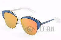 Очки солнцезащитные купить женские 2206 С1