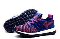 Кроссовки Adidas Terrex Boost, женские/подросток, текстиль,  р. 36 37