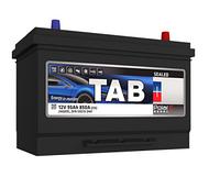Аккумулятор TAB Polar S 95Ah-12v (303x175x227) правый +