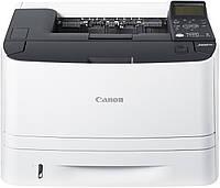 Принтер Сanon i-SENSYS LBP6670dn