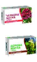 Комплекс для лечения гинекологических заболеваний №1-препарат от производителя