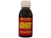 Добавка Brain Molasses Strawberry (Клубника) 120 ml