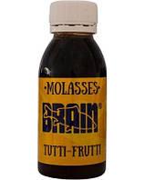 Добавка Brain Molasses Tutti-Frutti 120 ml