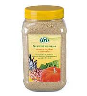 """Натуральная растительная клетчатка семян тыквы, амаранта, зародышей пшеницы""""(300гр.,Гринвиза)"""