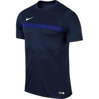 Футболка Nike Academy 16 Training Top 725932-451