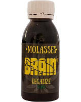 Добавка Brain Molasses Legalize (Конопля) 120 ml