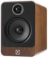 Полочная акустика Q Acoustics 2020i Мощность 75Вт