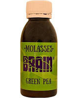 Добавка Brain Molasses Green Peas (Зеленый горох) 120 ml