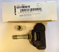Датчик давления в шинах Opel Оригинал OEM 13581560 Made in Germany