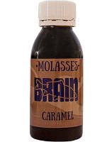 Добавка Brain Molasses Caramel 120 ml