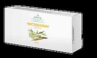 """Натуральный препарат для женщин """"Чистоболин фитосвечи""""- при полипах, опухолях (свечи 10шт,Амрита)"""