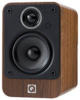 Полочная акустика Q Acoustics 2010i Мощность 75Вт