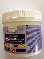 Агита 10 WG 400 г средство от мух