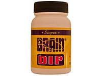 Дип для бойлов Brain Scopex 100 ml