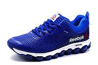 Кроссовки Reebok ZJET, мужские, синие, фото 1