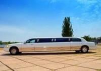 Аренда ретро авто, лимузин, авто представительского класса в Чернигове