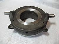 Кожух муфты выключения СМД-60 в сборе (отводка, выжимной подшипник,120) (01М-21с9)