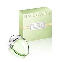 Женская парфюмированная вода Bvlgari Omnia Green Jade Eau de Parfum